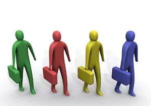 Аутсорсинг персонала для выполнения строительных работ