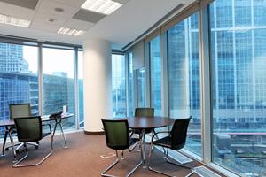 Как выгодно арендовать офис?