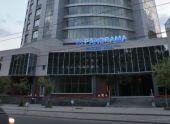 В Екатеринбурге и еще пяти российских городах открылись визовые центры Канады