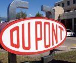 К концу 2013 года в Новосибирске откроется филиал DuPont