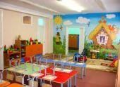 Скоро в Артеме откроется новый детский сад на 230 мест