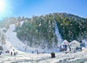 Эльбрусский район готовиться к зимнему туристическому сезону