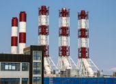 Новая мини-ТЭЦ введена в эксплуатацию во Владивостоке