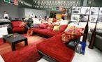 Свежие выставки мебельной промышленности