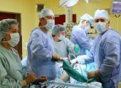 В Кабардино-Балкарии открывается центр сосудистой хирургии