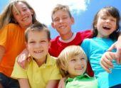 Детский центр социальной адаптации открылся в Нальчике