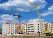 Свыше 122 тыс. м2 жилья построено на Ямале за 2013 год