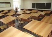 Школа на 540 мест открыла двери ученикам в Ингушетии