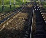 В Воронежской области модернизируют три железнодорожные станции