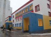 Детские сады Каспийска