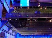 Петербург нуждается в создании Музея науки для развития «экономики знаний»