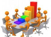 Продвижение сайта способствует стабильному увеличению прибыли фирмы