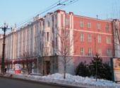 В Хабаровске, Москве и Владивостоке создадут филиалы Минвостокразвития