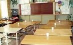 В Ханты-Мансийске открылась еще одна школа