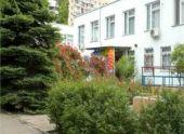 Детские сады города Новосибирска