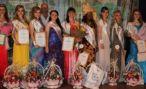 Финалы двух студенческих конкурсов красоты совсем недавно прошли в Ростове-на-Дону