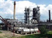 В Воронежской области появится новый промышленный кластер