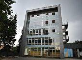 IT-парк «Алания» открылся в Северной Осетии