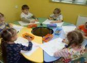 Детские сады в Химках