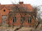 В «Домике пастора», в котором жил Кант, проведут реконструкцию