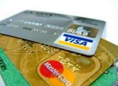 МастерКард временно приостановило обслуживание трех банков на территории России