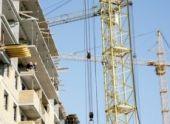 В Астрахани построят новые жилые дома на участках, где сейчас стоят ветхие и старые