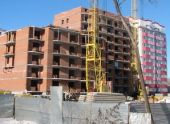 «Новую Тулу» создадут из жилья эконом-класса