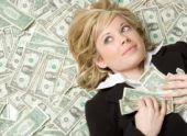 Система получения микрокредитов до зарплаты упрощена