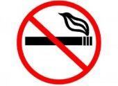 В архангельских ресторанах закрывают залы для курения