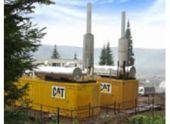 В деревне Мужи на Ямале готова к запуску новая электростанция