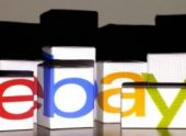 ЕBay рекомендует сменить свои пароли из-за произошедшей кибератаки