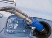 Весь транспорт в Самарском регионе переведут на газомоторное топливо