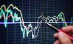 Заработок на рынке Форекс становится все популярнее в РФ