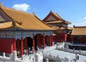 Пекин – сочетание древней истории и современного быта