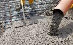 Использования современного бетона в современном строительстве