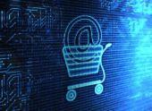 Что такое аренда интернет-магазина?