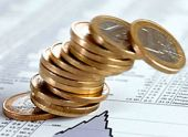Секреты ценообразования и определение оптимальной стоимости дубленки