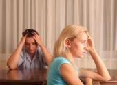 Развод — это не конец