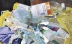 Правила и методы утилизации медицинских отходов