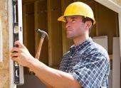 Как правильно выбрать бригаду для ремонта жилья?