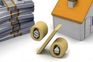 Как получить кредит под залог?