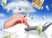 Банковское расчетно-кассовое обслуживание