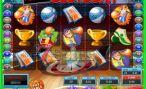 Лучший выбор игровых автоматов на сайте Слотс Док — только официальные аппараты с выводом