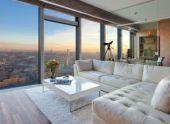 Отличия апартаментов от квартиры