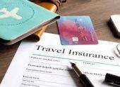 Почему страхование путешествий полезно?